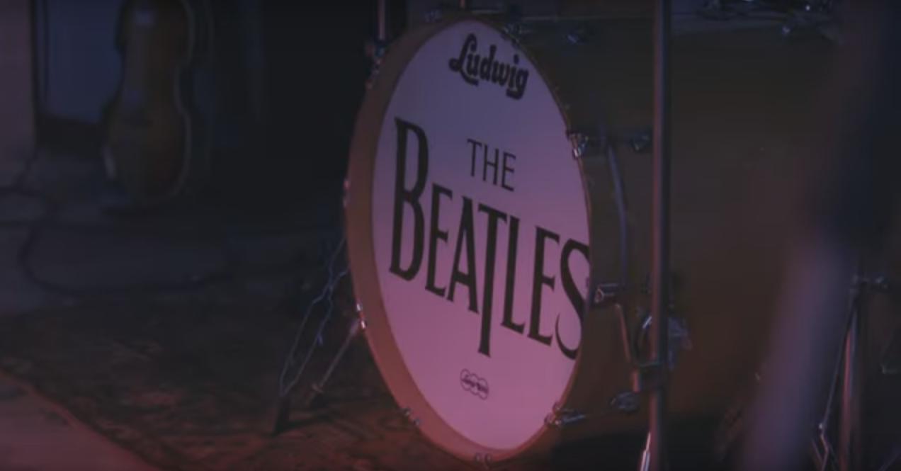 """Después de 50 años estrenarán videoclip de """"Here Comes The Sun"""" - Radio Cantilo"""