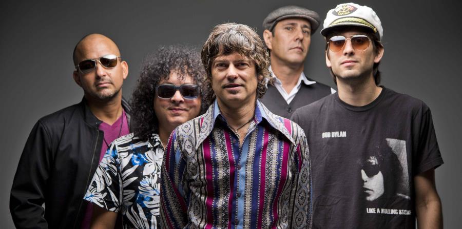 Los 10 de Mercosound - Radio Cantilo