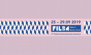 Pablo Plotkin moderará un diálogo en el FILBA