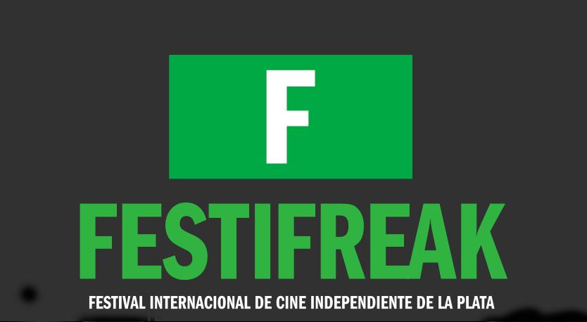 Las secciones musicalizadas del Festi Freak 2019 - Radio Cantilo