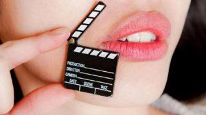 Furor en Mendoza por un casting de actores porno
