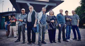 La odisea de los giles: la película representará a la Argentina en los Oscars 2020