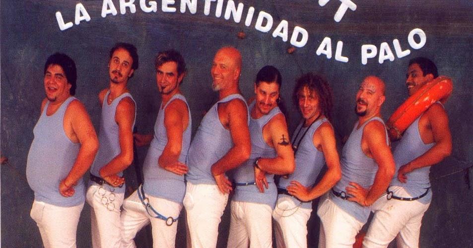 #FrecuenciaKoch: Plagios de la música argentina - Radio Cantilo