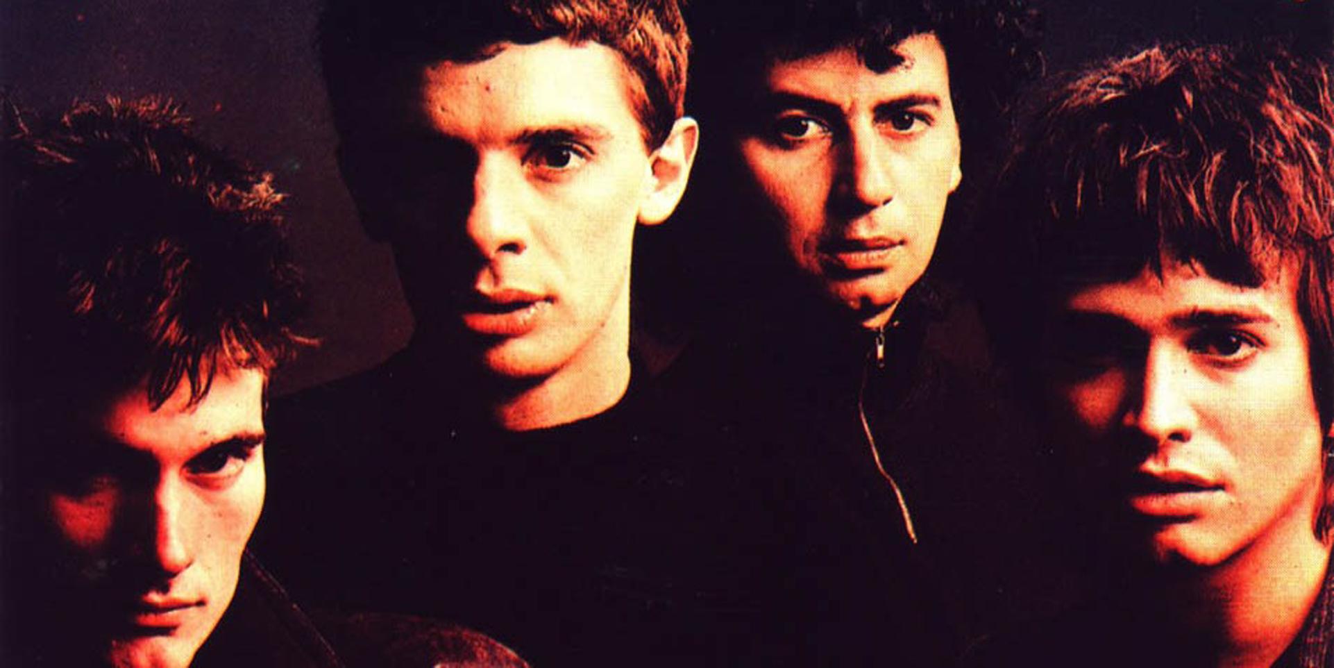 El dia que Mick Jagger y los Oasis le robaron a Juanse - Radio Cantilo