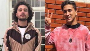 Estalló la polémica entre dos famosos youtubers y José Ordoqui te la explica