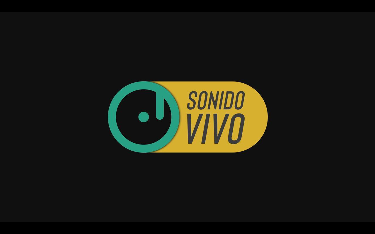 Malajunta presentó su nuevo disco en Renegados - Radio Cantilo