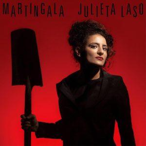 Julieta Laso, Troilo y Goyeneche: los destacados del Divina Tanguedia N°65