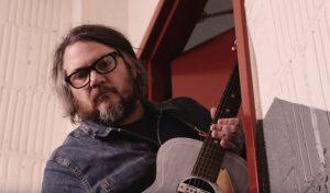 Wilco estrenó canción después de tres años