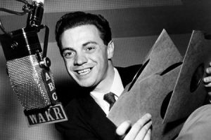 Una trifecta para entender la trascendencia de Alan Freed