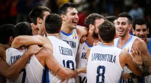 Mundial de Básquet: el análisis de Argentina por parte de los especialistas
