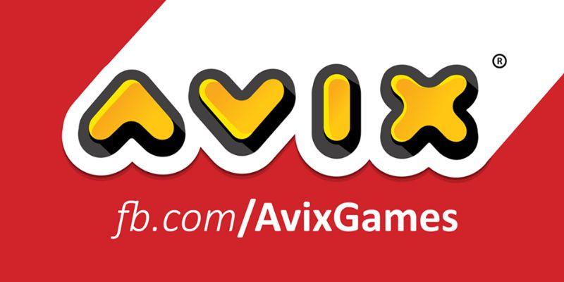 ¿Cómo funciona una empresa desarrolladora de videojuegos? AVIX te lo cuenta - Radio Cantilo
