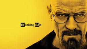 Breaking Bad a 10 años de su estreno