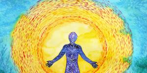 Lo normal es paranormal: protección espiritual