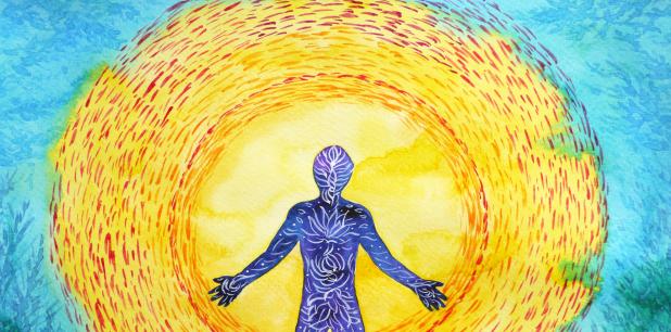 Lo normal es paranormal: protección espiritual - Radio Cantilo