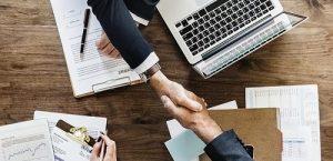 """¿Qué son y para qué sirven los """"Smart Contracts""""?"""