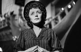 ¿Quién es esa chica? Edith Piaf - Radio Cantilo