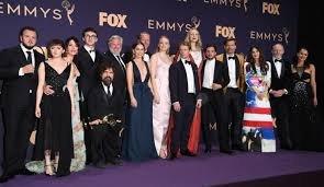 Lo que los Emmy nos dejó