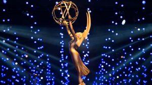 ¡Dos programas argentinos nominados a los Emmys!