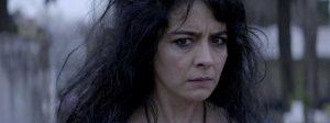 """Palpitando el estreno de """"Bruja"""", el nuevo Thriller de Macerlo Páez Cubells"""