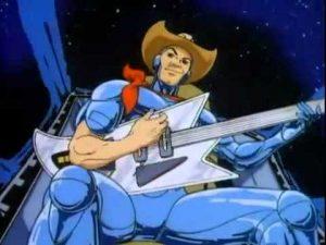 #FantoRanking: Los 7 peores dibujos animados de los 90's