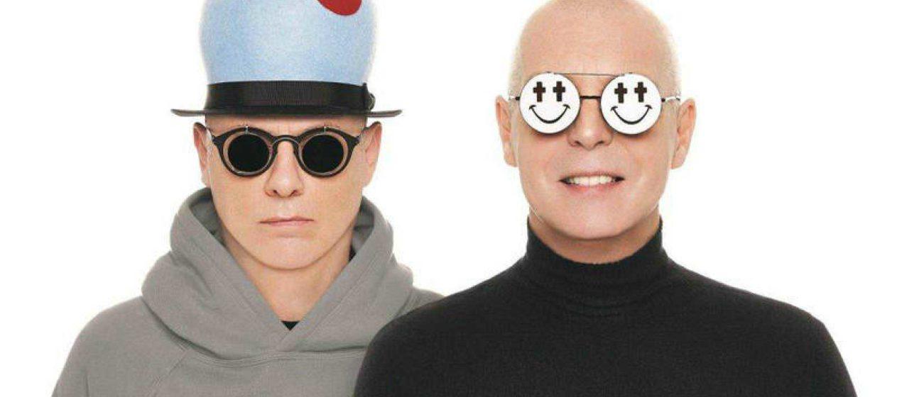 Sonar con Sorín, Pet Shop Boys, Metronomy y Coiffeur - Radio Cantilo