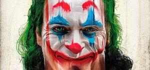 Joker: Historia de un anarquista