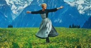 #FantoRanking: Los 7 musicales más aburridos de la historia