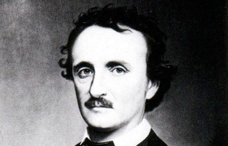 Terapias alteradas: Edgar Allan Poe - Radio Cantilo