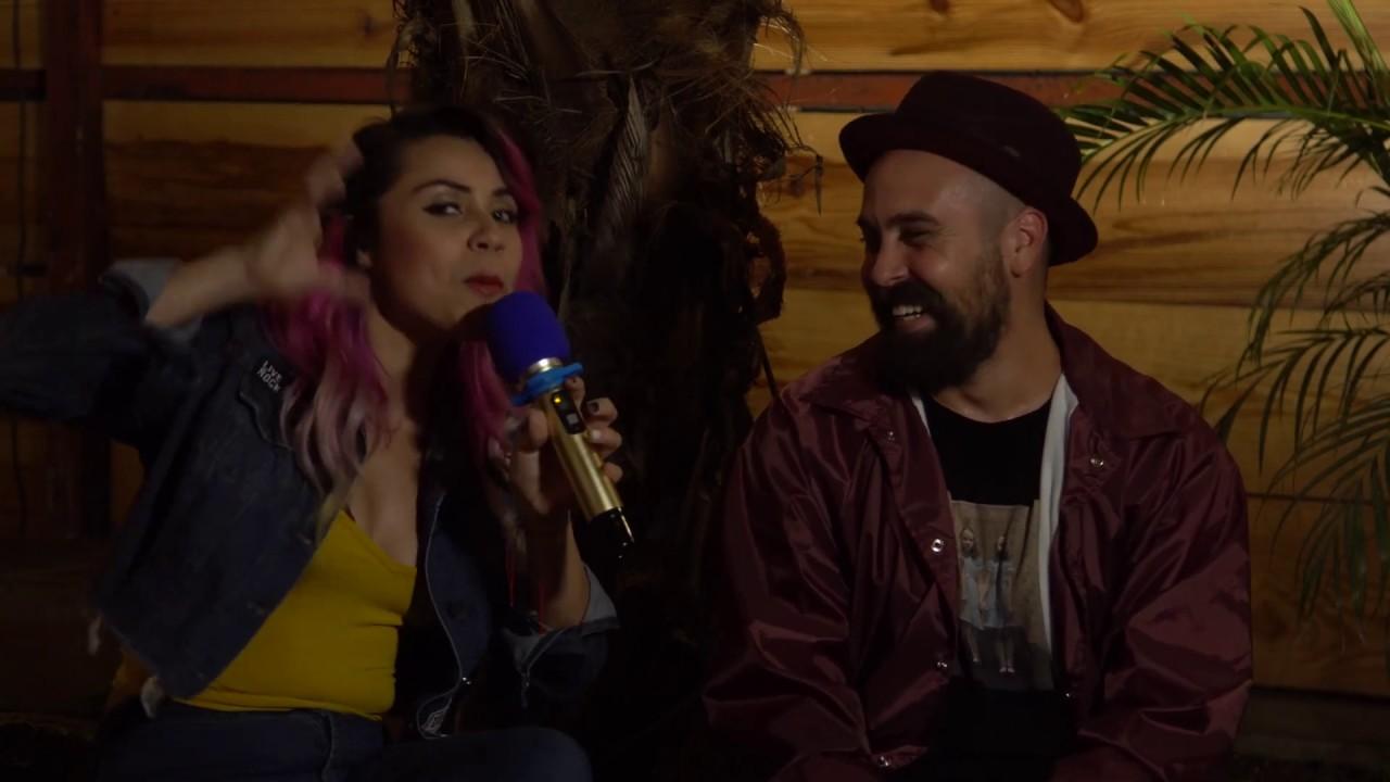 Sudamerican Rockers: continúa el especial por Centroamérica - Radio Cantilo