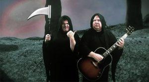 #FantoRanking: 7 Músicos que se fueron y que no extrañamos
