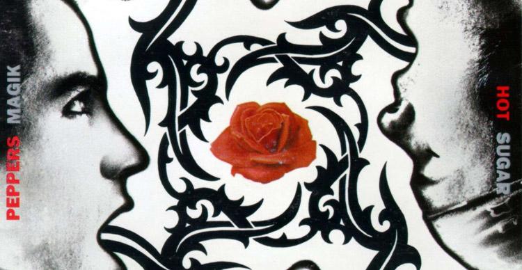 Dos discos que marcaron a la historia y se publicaron el 24 de septiembre de 1991 - Radio Cantilo