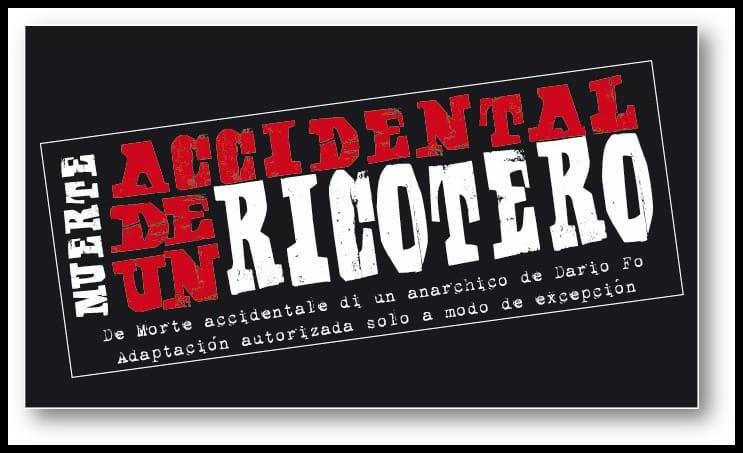 """""""Muerte accidental de un Ricotero"""", el recuerdo de Walter Bulacio y la """"maldita policía"""" - Radio Cantilo"""