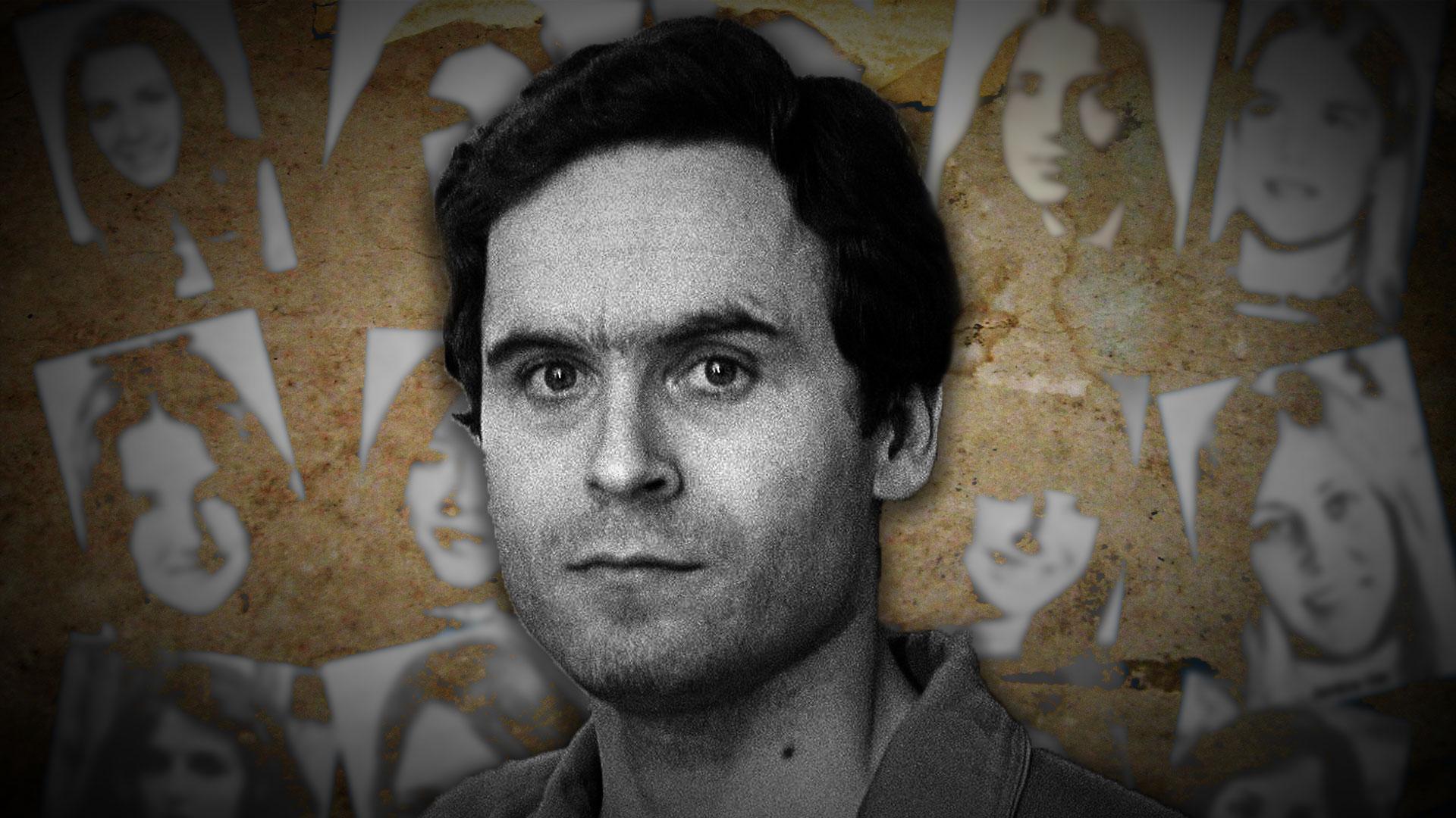 ¿Por qué nos fascinan las historias de asesinos seriales? - Radio Cantilo
