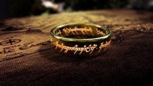 """La serie de """"El señor de los anillos"""" ya tiene a su villano"""