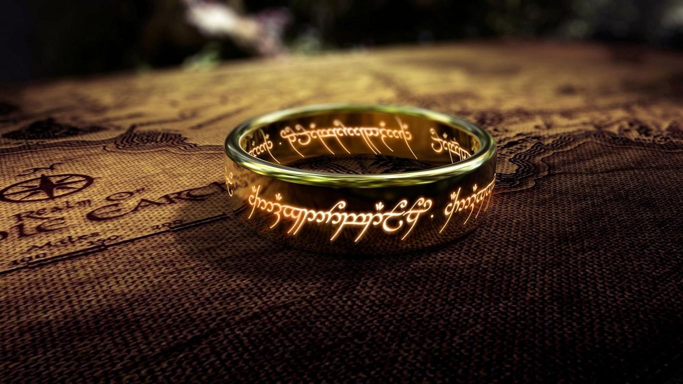 """La serie de """"El señor de los anillos"""" ya tiene a su villano - Radio Cantilo"""