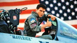 Antiestreno: Top Gun