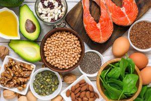 Dieta Keto y la increíble manera de transformar tu cuerpo comiendo grasas, sin afectar tu salud