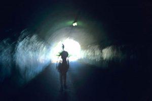 Lo normal es paranormal: experiencias cercanas a la muerte