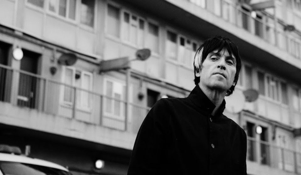 ¡Feliz cumple, Johnny Marr! - Radio Cantilo
