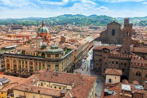 Si te gusta la gastronomía, esta es tu chance de ganarte una beca con todo pago para ir un mes a Italia