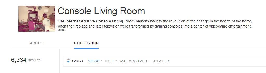 Jugá a tus videojuegos preferidos desde cualquier pantalla y dispositivo de forma gratuita - Radio Cantilo
