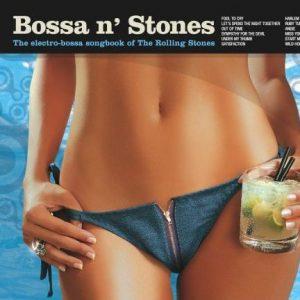 """¿Cómo nacieron los discos de """"Bossa N'""""?"""