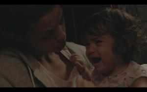 """""""El Rocío"""", el film que pone la lupa en los pueblos fumigados"""