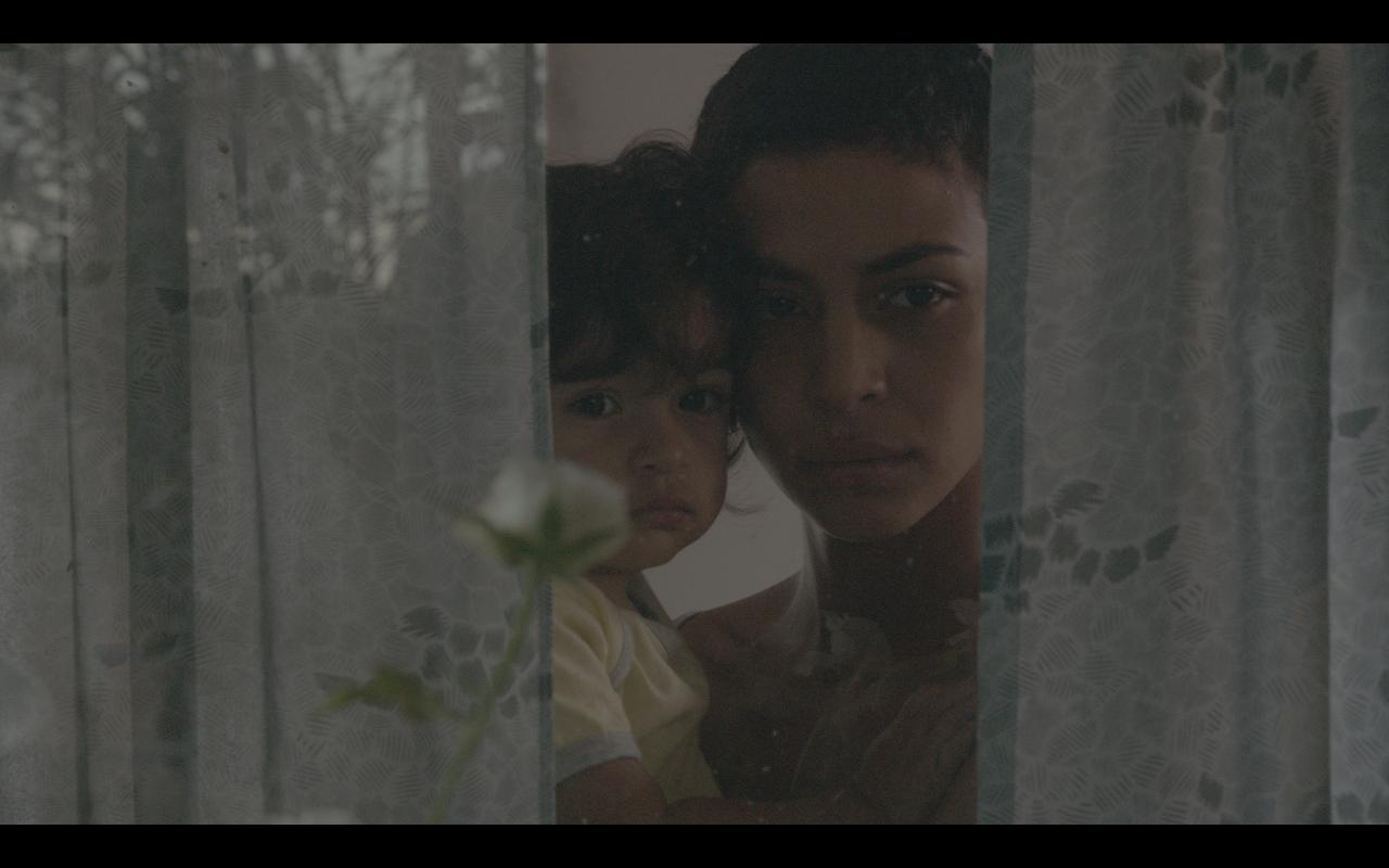 """""""El Rocío"""", el film que pone la lupa en los pueblos fumigados - Radio Cantilo"""