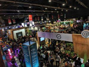 ¡Reviví lo que dejó la Expo Cannabis 2019!