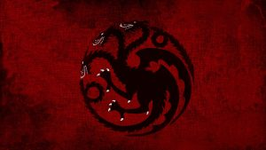 House of the dragon: HBO anunció el primer spin-off de Game of Thrones