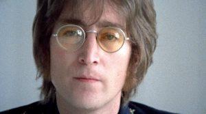 A 79 años del nacimiento de John Lennon