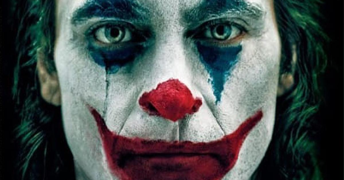 Laboratorio de Imágenes: Joker - Radio Cantilo