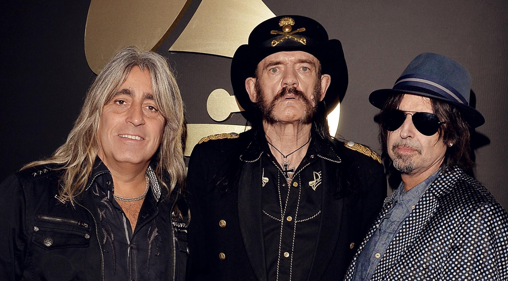 Salón de la Fama del Rock and Roll 2020: ya están los nominados - Radio Cantilo
