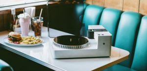 ¿Sabías que ahora podés grabar vinilos en tu casa?